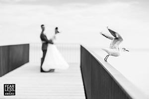photographe de mariage suisse romande