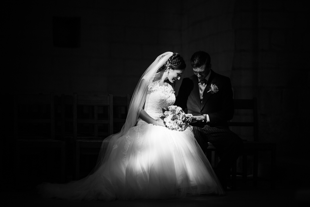 ceremonie-mariage-romain-motier