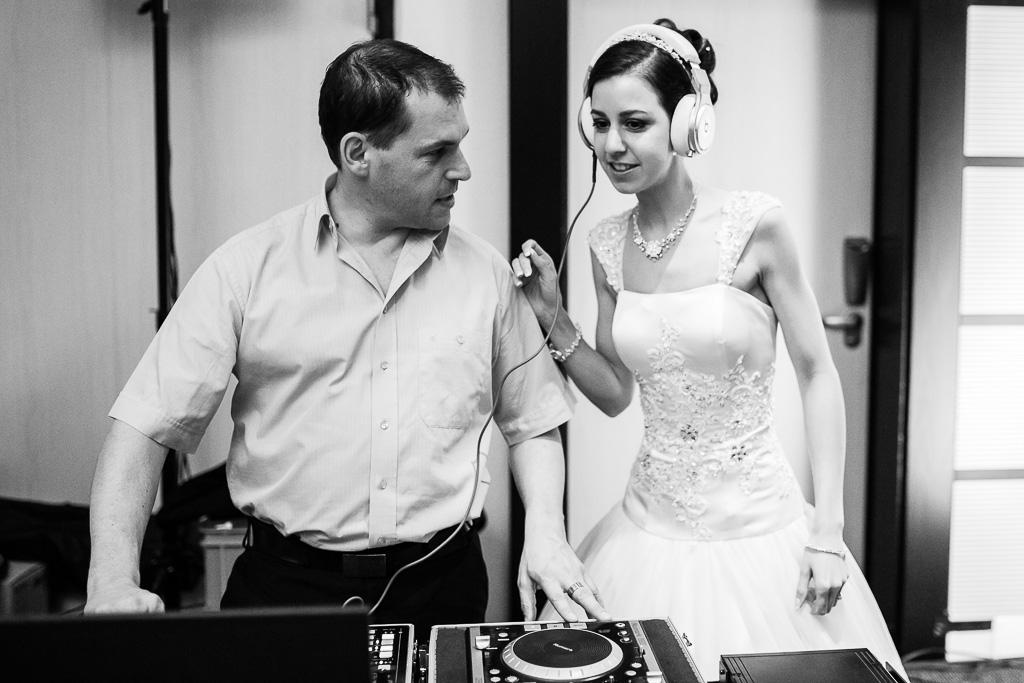 Mariage à lausanne