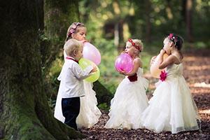 photographe mariage neuchâtel