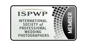 photographe de mariage membre de l'ISPWP