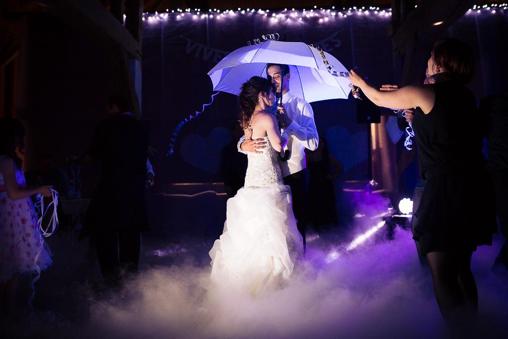 mariage dans le canton de neuchatel