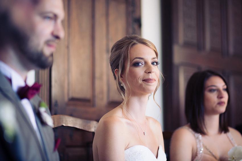 Mariage dans le canton de Vaud