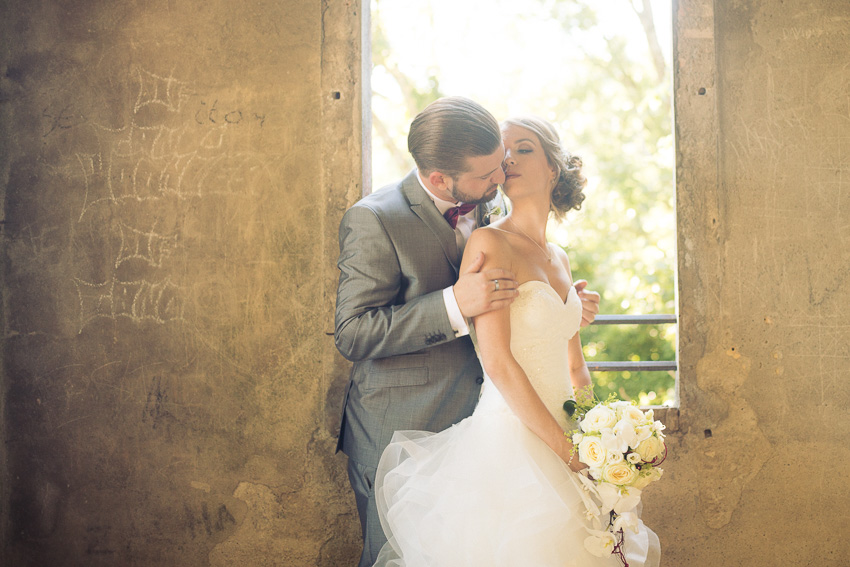 mariage chateau sarraz
