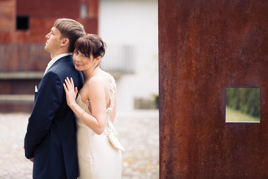 mariage vaud
