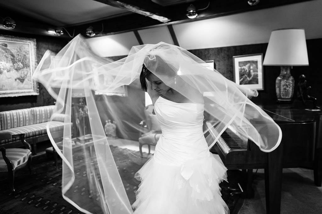 photographe de mariage a neuchatel