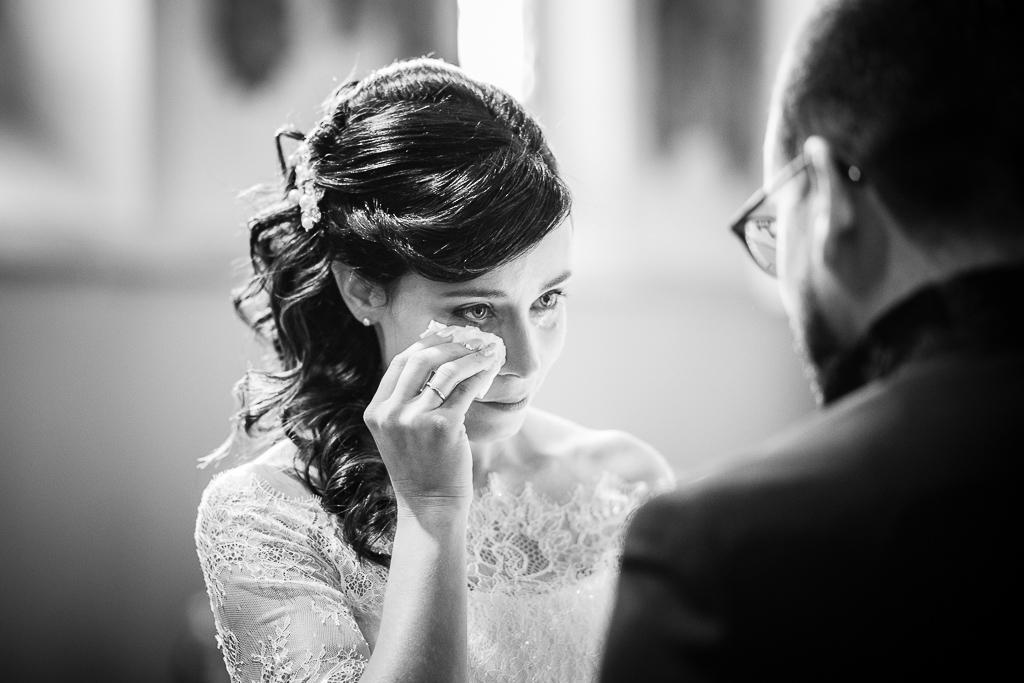 photographe de mariage capteur d'émotions