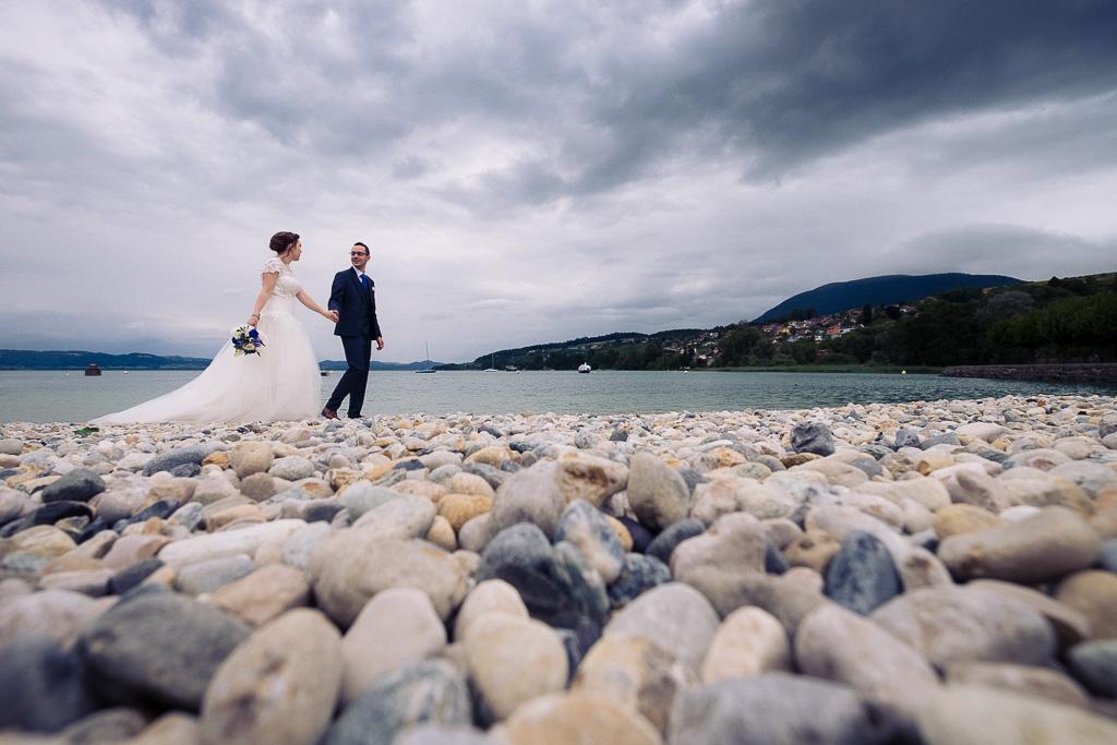 photographe de mariage gorgier