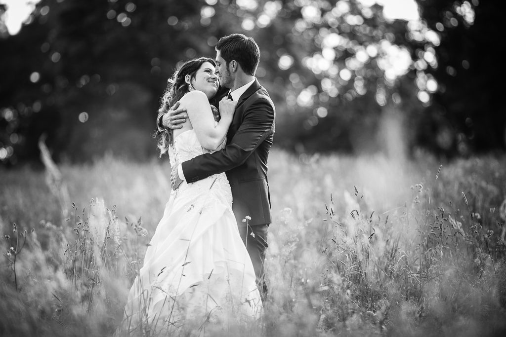 photographe de mariage jura-bernois