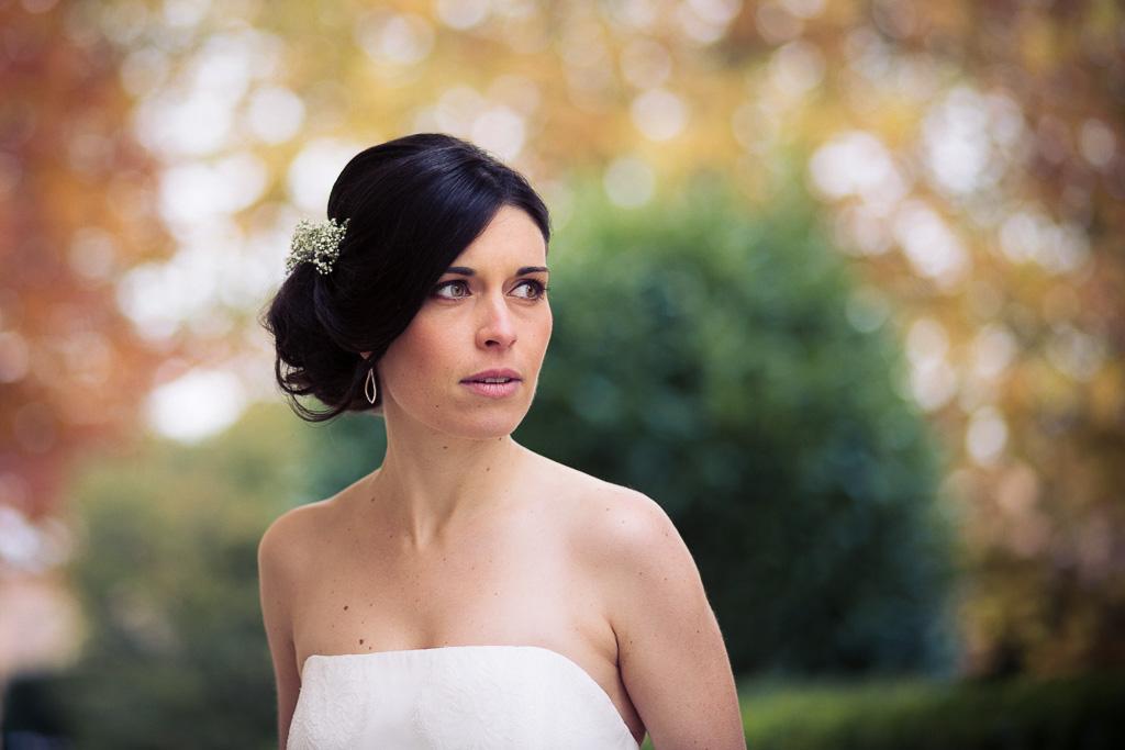 photographe de mariage la sarraz