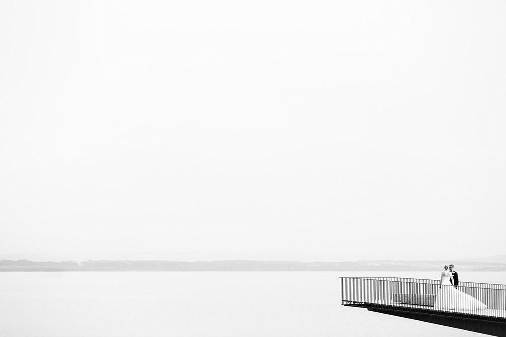 photographe de mariage lac de neuchatel