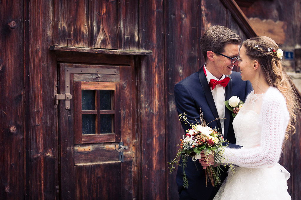 photographe de mariage oberland