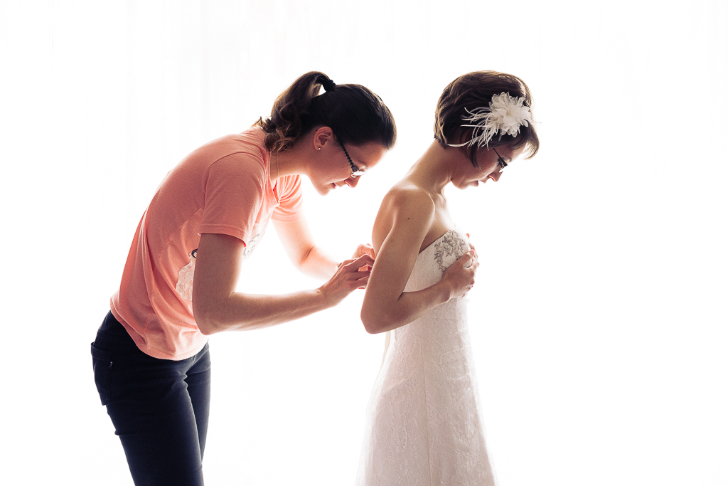 photographe de mariage thoune