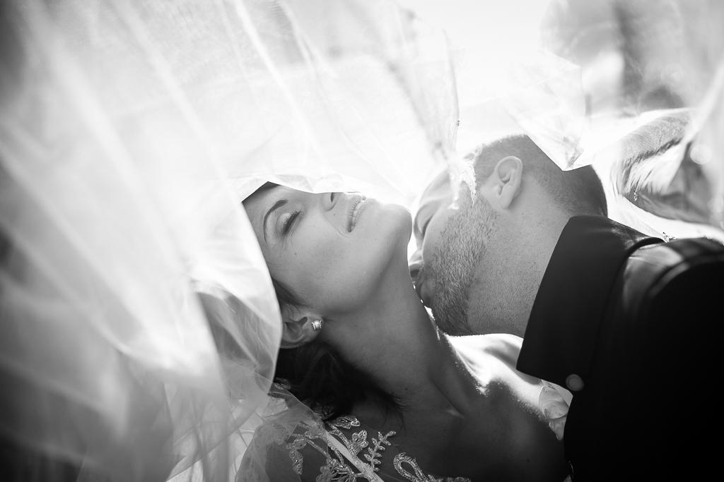 photographe de mariage vaumarcus