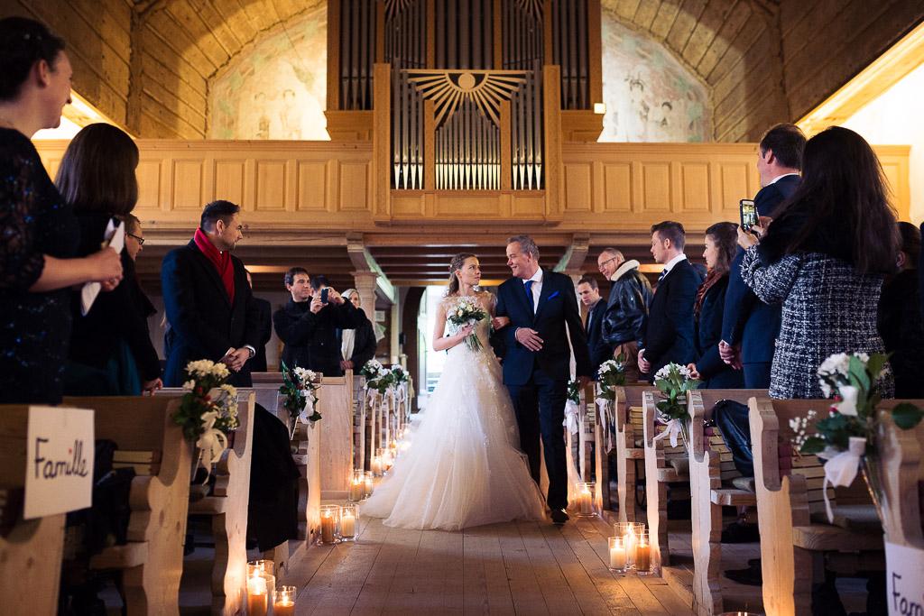 photographe mariage berne