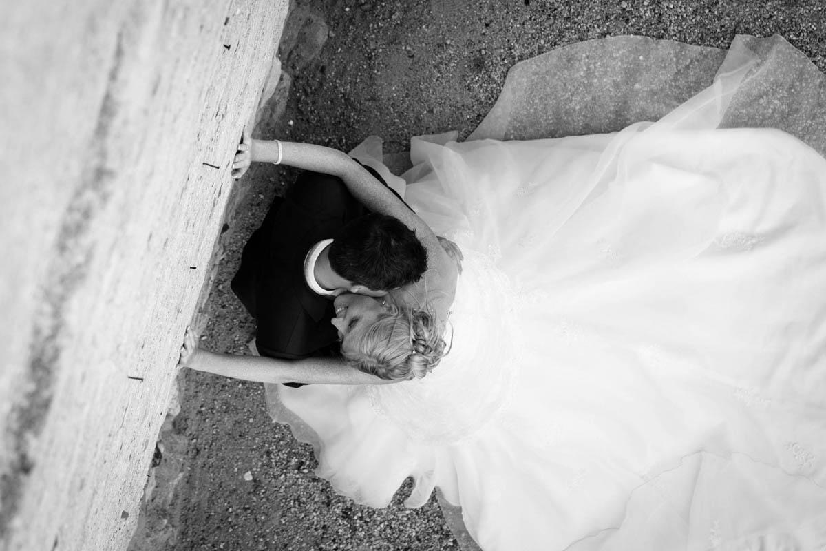 photographe-mariage-chateau-grandson