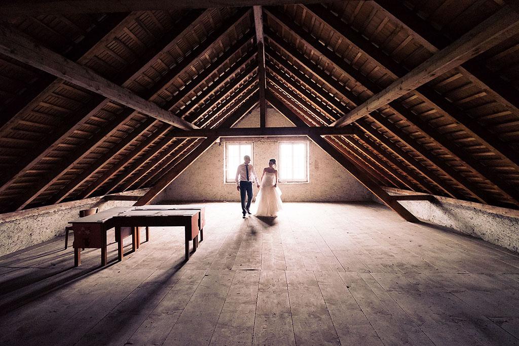 photographe mariage dans le jura-bernois