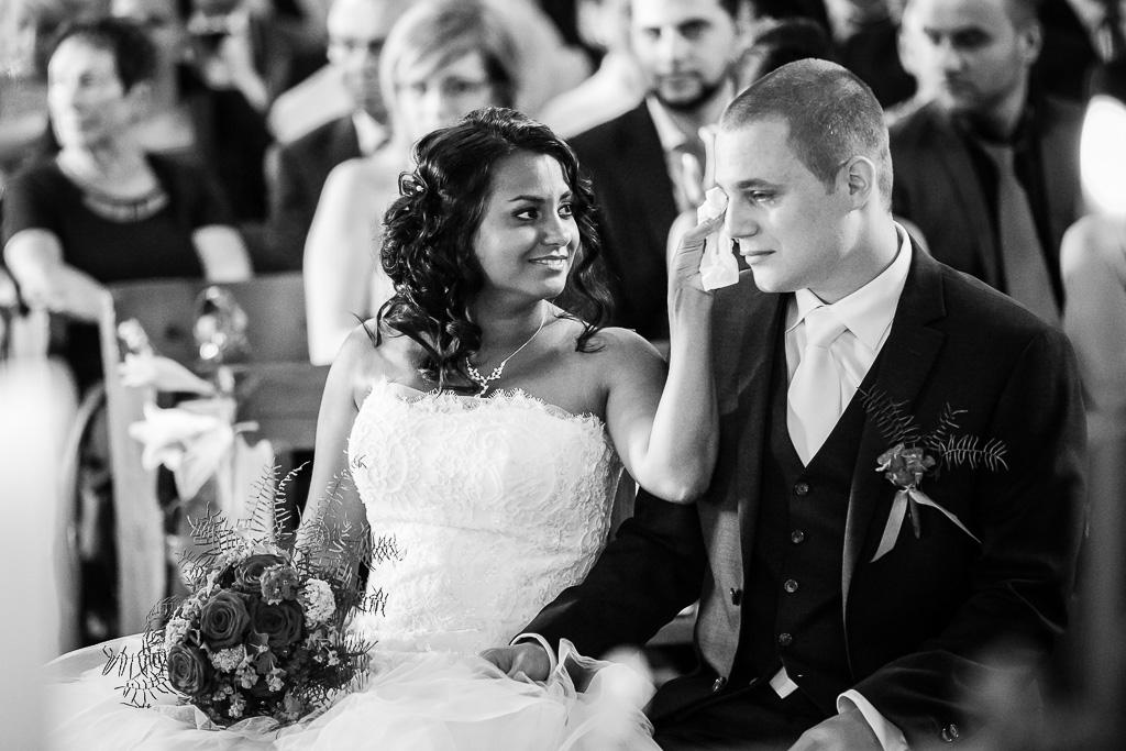 photographe mariage neuveville