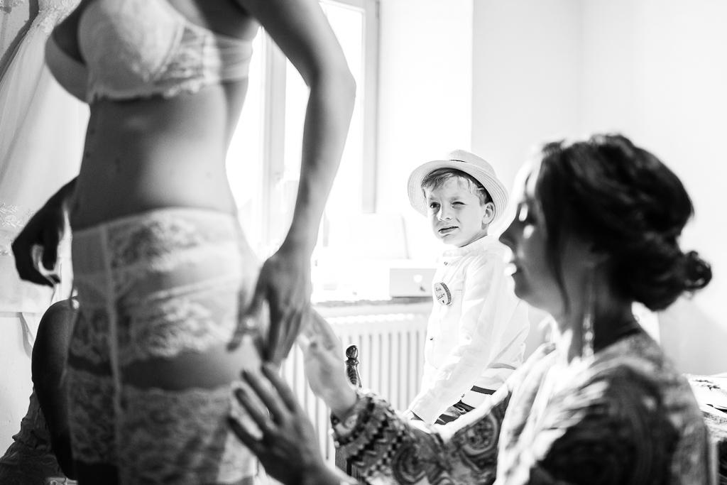 photographe mariage en suisse romande