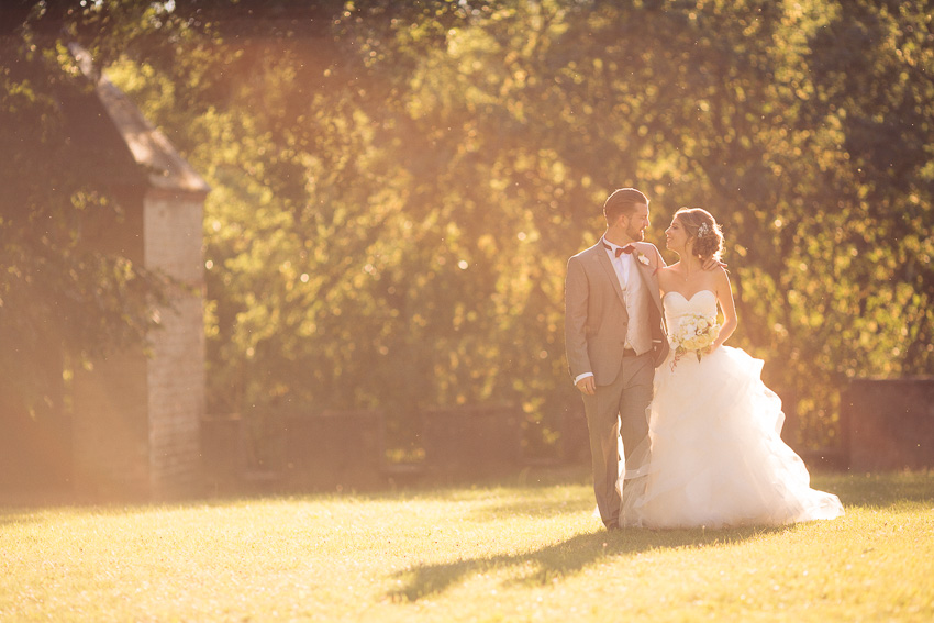 un-mariage-au-chateau-de-la-sarraz