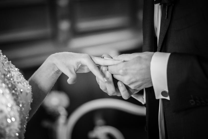 photographie de mariage en suisse romande et dans le canton de Berne