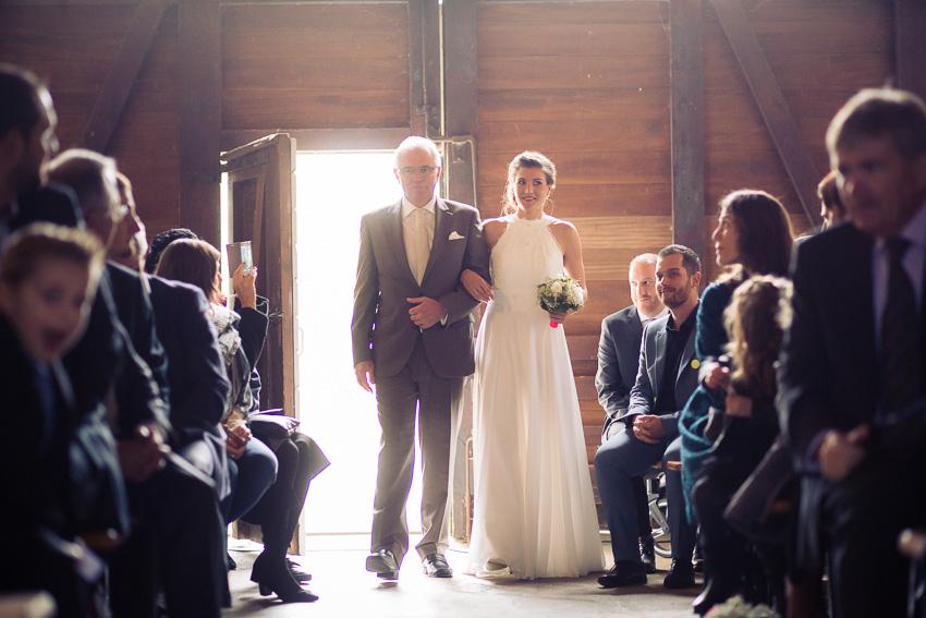 ceremonie mariage laique abbaye de bevaix
