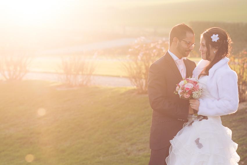 coucher de soleil aux portes-des-iris