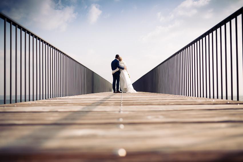 couple photographié à neuchatel