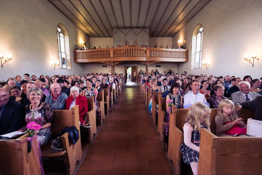 photographe mariage dans le canton de Berne