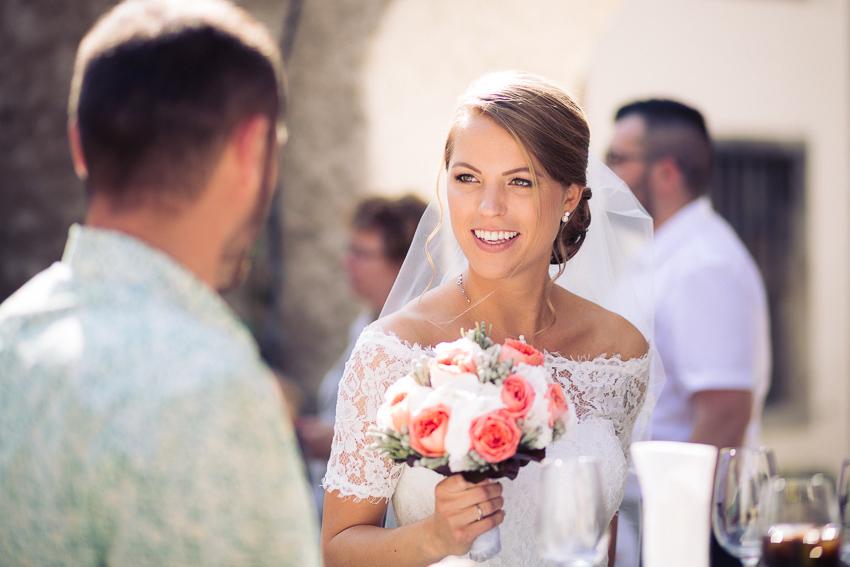 mariage civil dans le canton de vaud