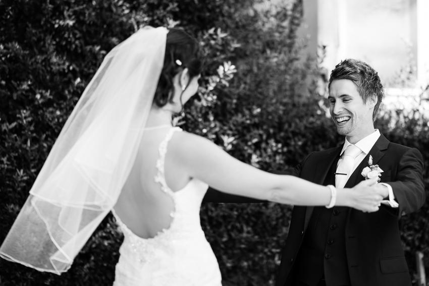 mariage domaine la lance de concise