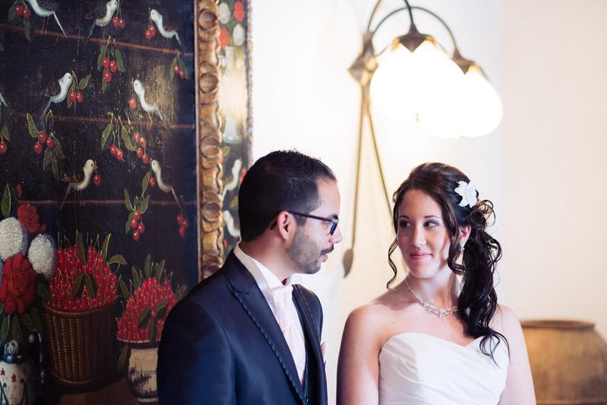 mariage exception sur vaud