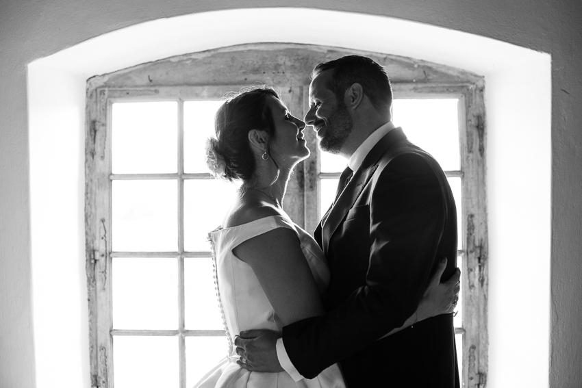mariage ile st pierre