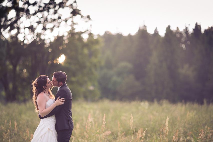 mariage jurassien