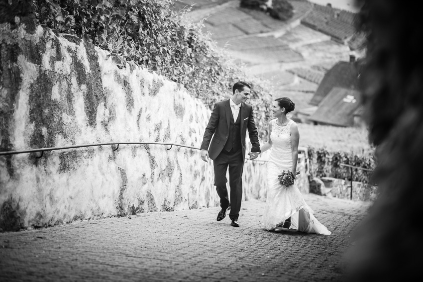 mariage lavaux