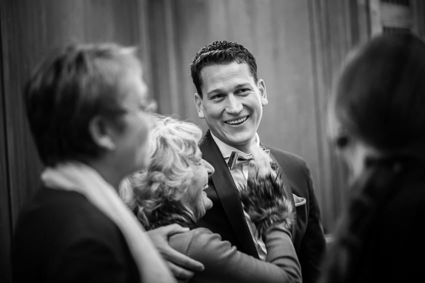 photo de mariage en suisse