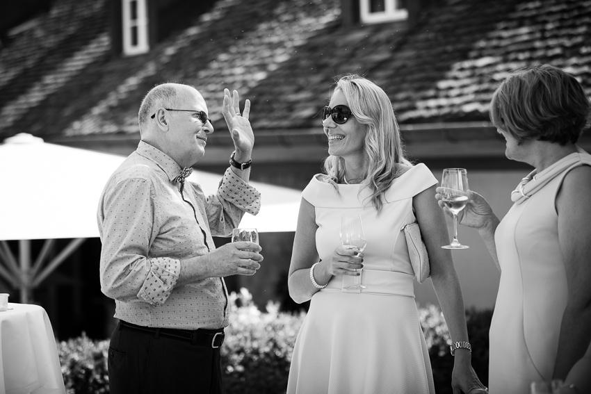 photographe-de-mariage