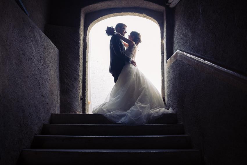 photographie mariage dans le canton de Berne