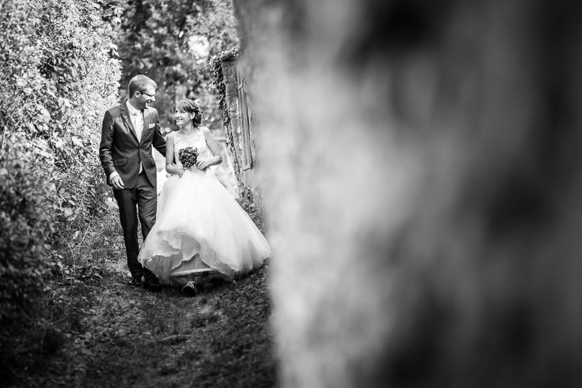 photographe de mariage berne