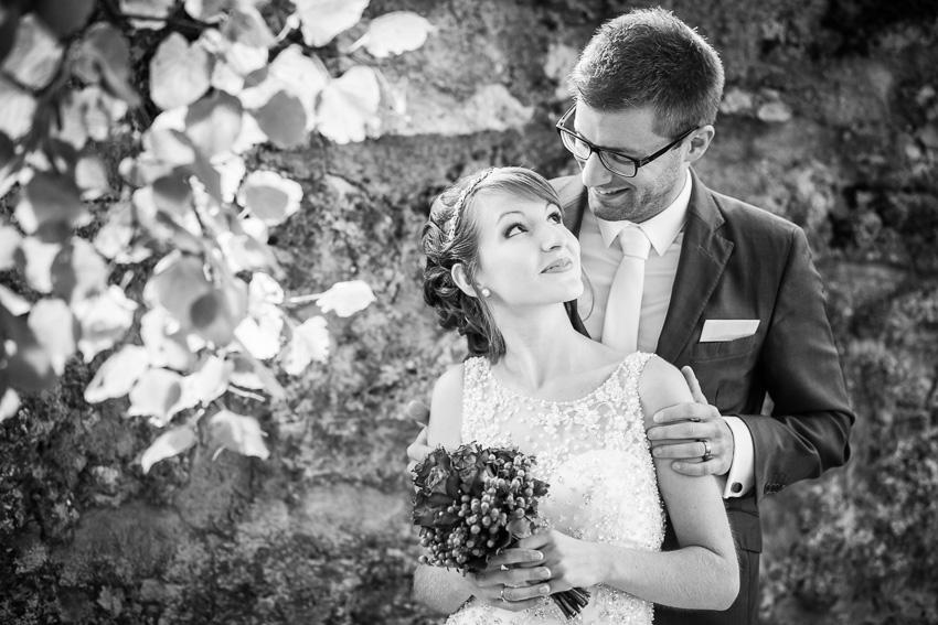 Photographe de mariage à Erlach