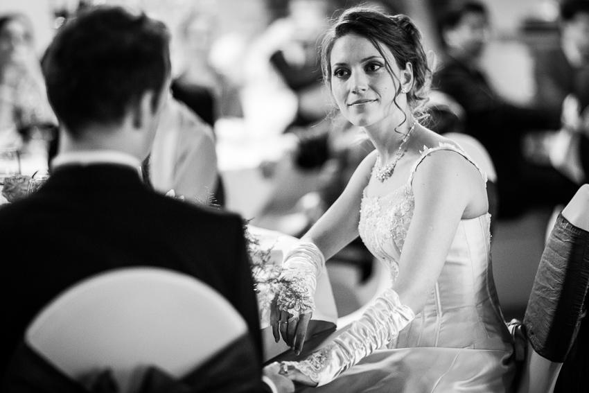 photographe de mariage firbourgeois