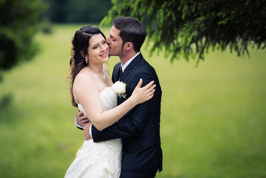 photographe de mariage jura bernois