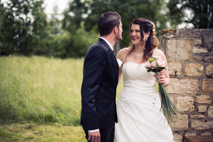 photographe de mariage jura