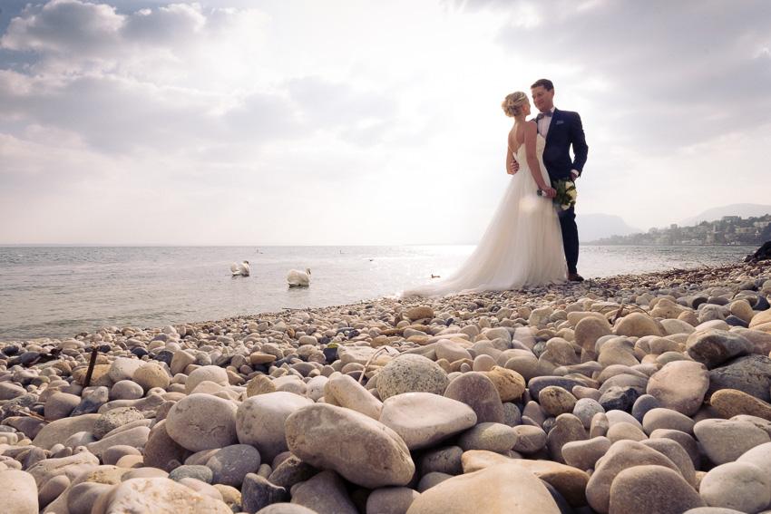 photographe de mariage à neuchatel