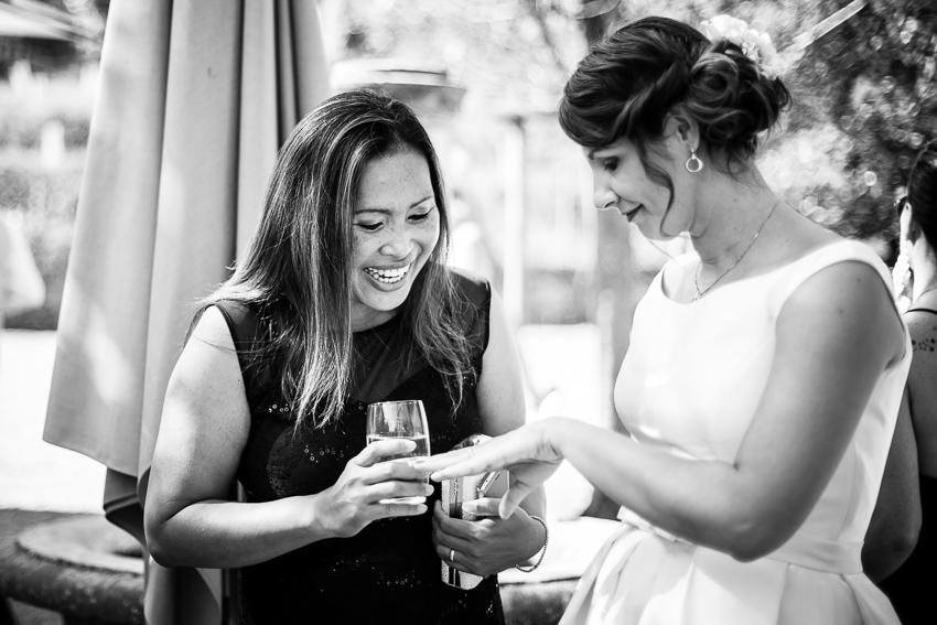 photographe de mariage st-pierre
