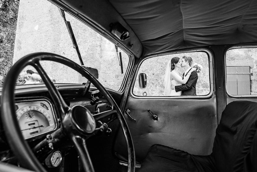 photographe de mariage a yverdon