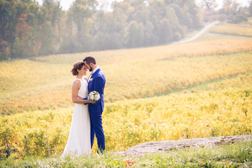 photographe mariage abbaye de bevaix