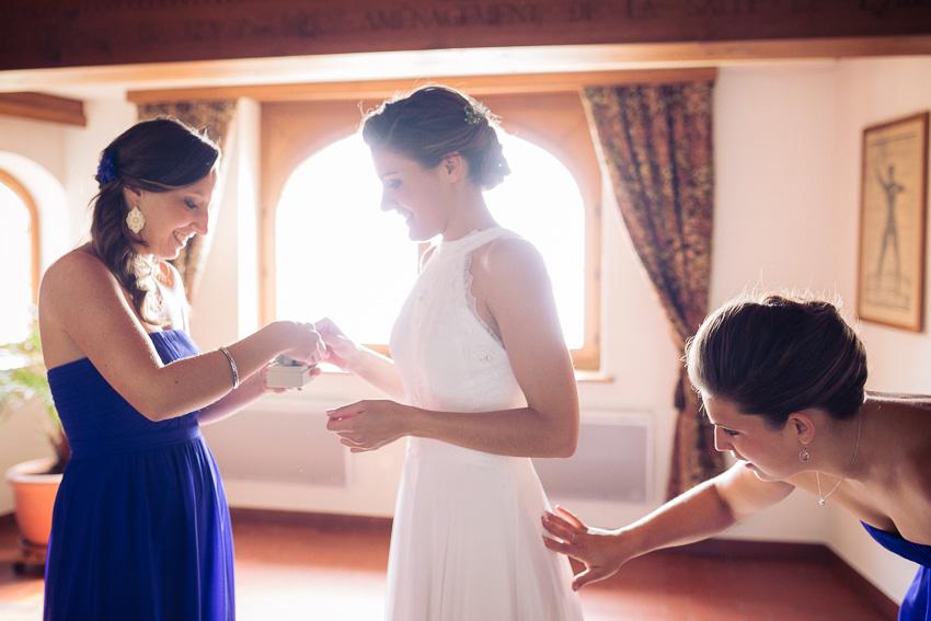 photographe mariage neuchatel