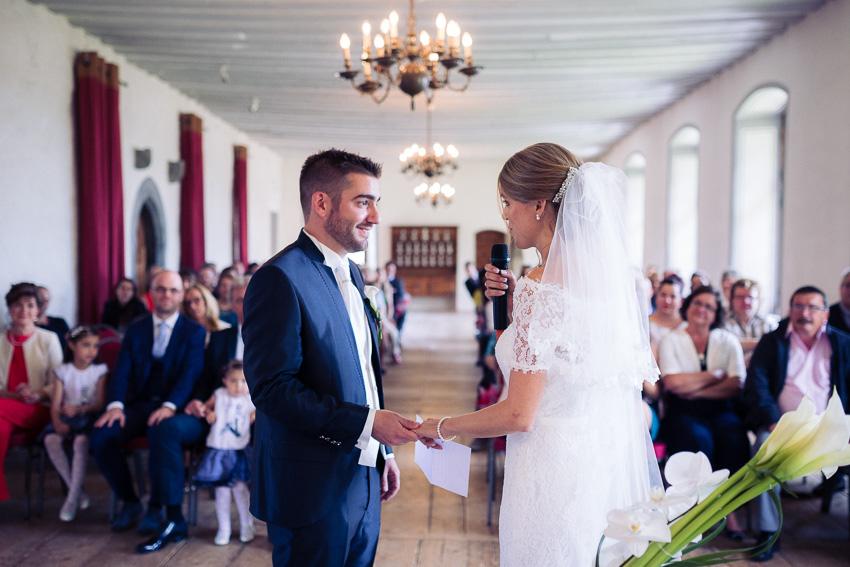 photographe mariage chateau canton de Vaud