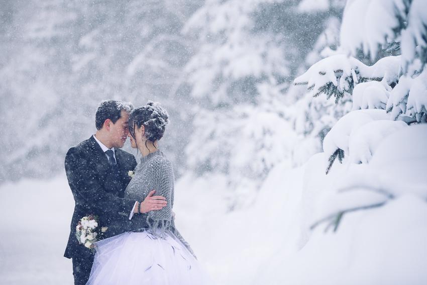 photographe mariage près de la chaux-de-fonds